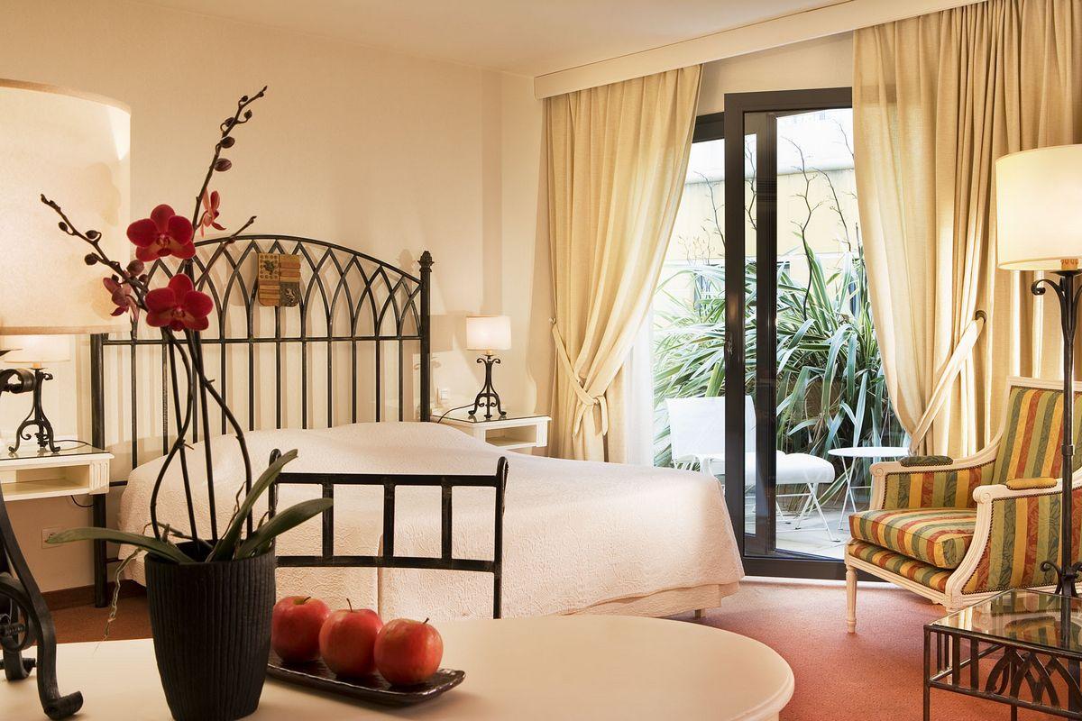 Offre Long Stay - Grand Hotel Avignon