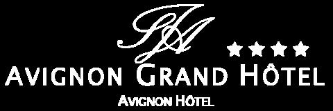 Avignon Grand Hotel ****